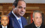 استغاثه من سائقين موقف عبود بالقاهر