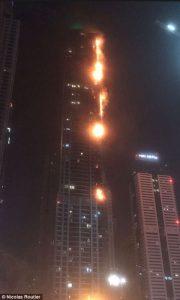 31673-حريق-بأحد-الأبراج-فى-دبى-(3)
