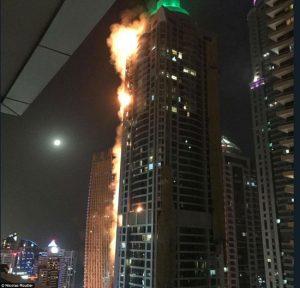 57154-حريق-بأحد-الأبراج-فى-دبى-(2)