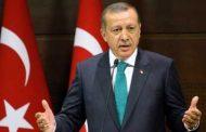 السلطات التركية  تحبس وتفصل 7 آلاف قاضي تركي منذ محاولة الانقلاب