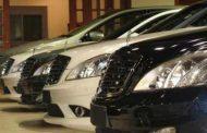 بالفيديو  : تعرف على أسعار سيارات لانسر وكيا وهيونداى فى الأسواق