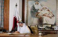 العودة الى الرئيسية واشنطن بوست بعد شهرين على المقاطعة.. قطر تتحول من الدفاع إلى الهجوم