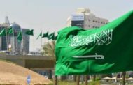 عاجل  : الممكلة السعودية تحظر سفر المصريين ولهذه الاسباب ..................