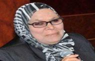 عاجل  بالفيديو :  نائبة بمجلس الشعب