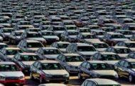 عاجل :  حماية المستهلك، 41 قرارًا بشأن شكاوى المواطنين من عيوب السيارات وطرق تفاديها