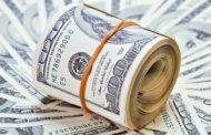 سعر الدولار اليوم السبت 19 أغسطس واستقراره فى البنوك والسوق السوداء