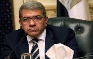شاهد بالفيديو: وزير المالية يعاني من ارتفاع الأسعار وينصح زوجته  بالترشيد ...