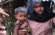 مسلمي بورما يستغيثون:مقتل المئات من الروهينجا  وحكماء المسلمين ينتقدون تقاعس المجتمع الدولي