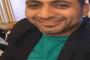 الدكتور هاني عبد الظاهر يتحدث عن مشكلة النقص الحاد في عقار البنسلين بالاسواق المصريه