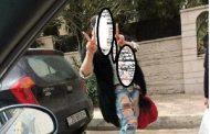 عميد زراعة اسكندرية يحظر دخول الطلاب المرتدين ملابس شاذة ...انتم جايين تتعلمو ولا تثيروا الغرائز
