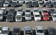فرصة للمصريين : شاهد  10 سيارات مستعملة تتراوح أسعارها بين 30 و40 ألف جنيه