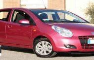 شاهد وتعرف على أرخص أسعار السيارات المستعملة أقل من 50 ألف جنيه في مصر
