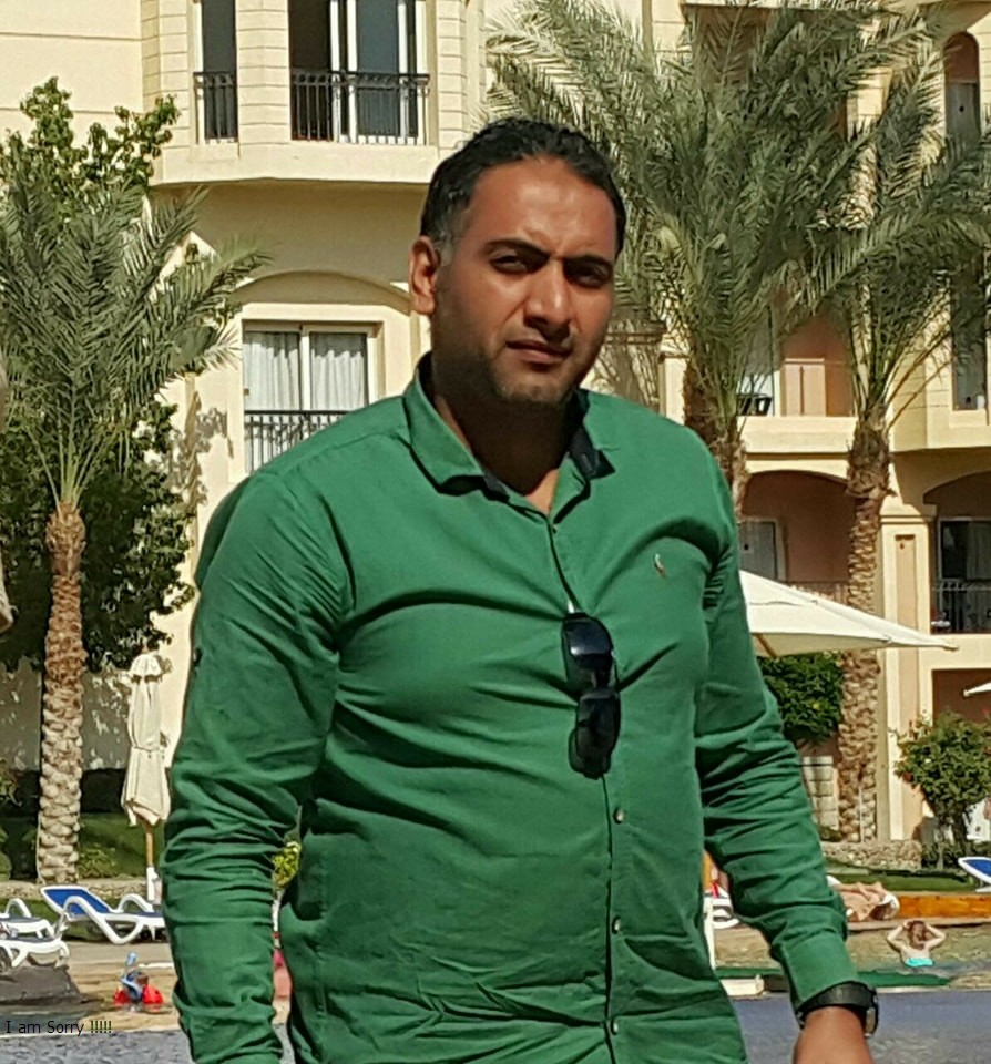 الدكتور هاني عبد الظاهر يشير الي استمرار مشكلة نقص البنسلين