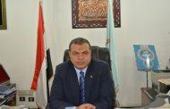 القوة العاملة المصرية تعلن عن توافر 154 فرصة عمل بدول الخليج ..طريقة التقديم والتفاصيل...