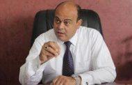 محافظ مطروح: شيخ الازهر وافق على الدفع بلجنة من القاهرة لاختبار طلبة معهد القراءات بمطروح