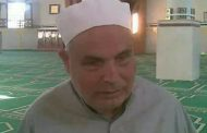 استغاثة كفيف بالدكتور محمد مختار وزير الأوقاف