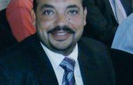 حسام جبر يخوض أنتخابات نادي زفتي على منصب نائب الرئيس