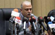 بروتكول مصرى سودانى,,لتوريد45 ألف طن لحوم بـ4.8 مليار جنيه تباع بأسعار مخفضة