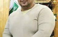 رسميا أحمد شوقى يفوز بمنصب نائب رئيس مركز شباب المحلة بالتزكية