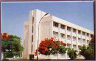 وفد جامعة مانشستر في رحاب كلية الحقوق جامعة المنصورة الاثنين