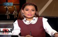 """بالفيديو اعلامية مصرية :""""اللي هيخلف هسحبوا منه مراته أو يسحبوا منه الرخصة"""""""