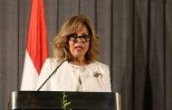 المجلس الأعلى للثقافة يعلن دعمه للسفيرة مشيرة خطاب فى اليونسكو