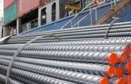 عاجل : انخفاض أسعار الحديد اليوم في السوق المصرية عند هذا السعر ....