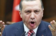 اردوغان يتحدى القوى العظمى «شاء من شاء وآبى من آبى».. نحن ماضون في إنشاء مفاعل نووي