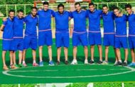 اكادمية جراند لكرة القدم التقنيه العالميه المبتكره للتدريب في علم كرة القدم