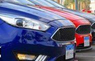 ننشر لكم  4 سيارات فاخرة في سوق المستعمل بأسعار رخيصة والأقبال على شرائها ضعيف