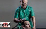 """ننشر لكم تفاصيل أول عملية  لــ""""زراعة رأس"""" في التاريخ البشري ونجاحها"""