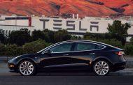 أسرع سيارة رياضية كهربائية فى العالم صناعة أمريكية وتعرف عن السعر المفاجأة