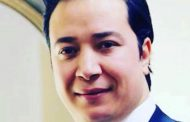 أين جزيره مصر الإعلاميه ؟!.................
