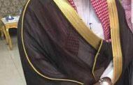 العتيبى: السعودية والمغرب ابرام اتفاق ثنائى لبناء وحدات سكنية اقتصادية ومركز تأهيل طبى .