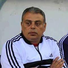 أولاد السيد البدوى خرجوا من مولد كأس مصر بلا حمص