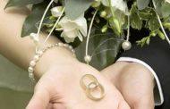 أجراءات إثبات الزواج العرفى أمام محاكم الأسرة.. تعرف عليها فى حالة عدم وجود نزاع بين الزوجين: