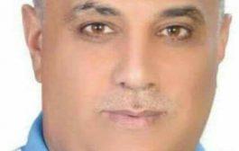 هشام راشد.. يخوض أنتخابات بلدية المحلة على منصب العضوية فوق السن .