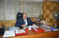 زيارة عبد السميع تكشف تزويغ الموظفين في شبرا ملكان غربية