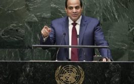 مصر_تنتصر الدبلوماسيه المصريه تحقق انتصارا يسطر على انصع صفحات التاريخ