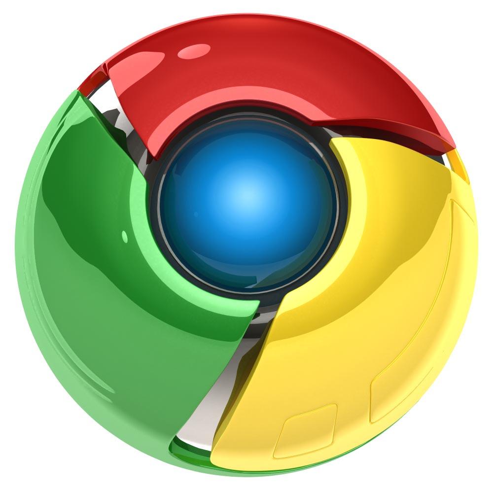 حمل متصفح جوجل كروم 2018 مجانا  للكمبيوتر والاندوريد والايفون برابط مباشر......