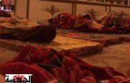 شاهد بالفيديو :والتسريب الاول  للأمراء والوزراء المحتجزين بالسعودية