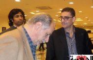 عاجل وبعد تهربه .. أنباء عن القبض على عضو مجلس إدارة الأهلي