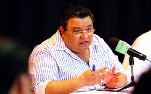 رئيس قطاع الأنتاج الثقافى  خالد جلال يدين حادث العريش الإرهابي  اخبار الجمهوريه
