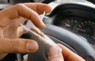 ضبط ثلاث سائقين يقودون تحت تأثير المخدر بدائرة مديرية امن الشرقية