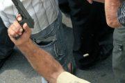 اصابة ثلاث عمال بجروح قطعية وطلق ناري إثر مشاجرة بمزرعة ببلبيس شرقية