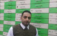 الدكتور هاني عبد الظاهر //يوضح لنا الحلول المطروحه امام المريض الذي يبحث عن عقار البنسلين