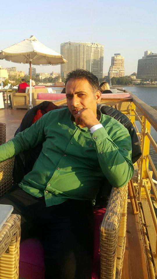 الدكتور هاني عبد الظاهر// يقدم لنا شروحا تنويريه لمن لا يعرف التاريخ الحقيقي للصيدله