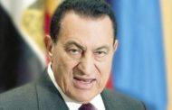 لأول مرة..طبيب حسني مبارك يكشف مفاجأة عن طبيعة مرض الرئيس الراحل