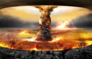 عرافة شهيرة تروي تفاصيل حرب رهيبة تنتظر العالم لتبدأ من سوريا'...نبوءات فانغا لعام 2018
