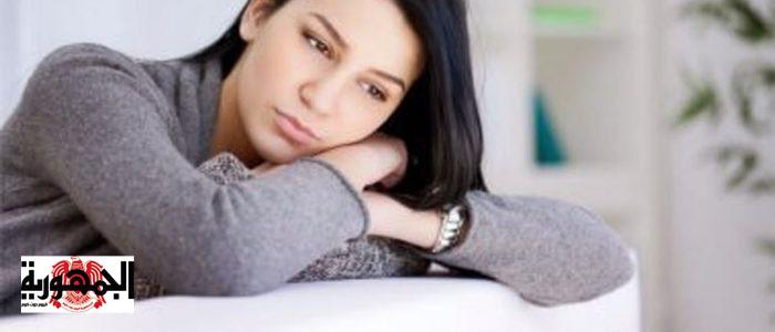 تحذير : الصدمات العاطفية قد تؤدي إلى الإصابة بهذه الأمراض